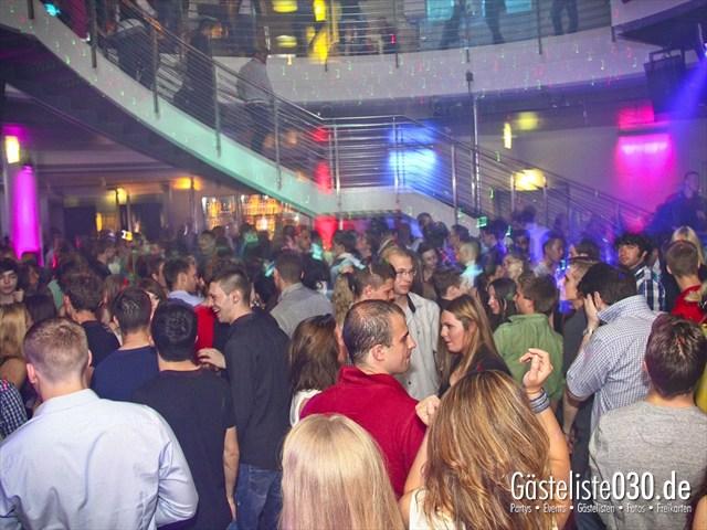 https://www.gaesteliste030.de/Partyfoto #71 E4 Berlin vom 30.04.2012