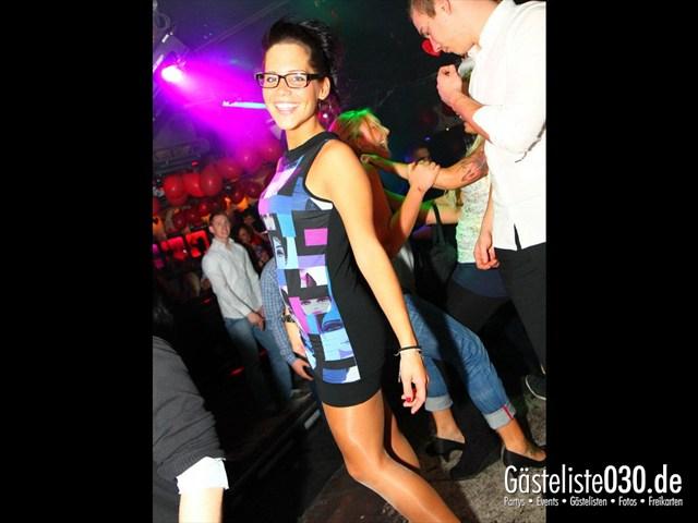 https://www.gaesteliste030.de/Partyfoto #28 Maxxim Berlin vom 15.12.2011