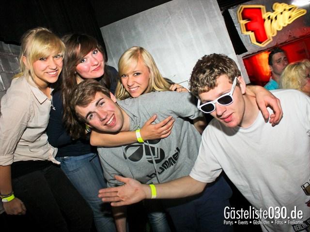 https://www.gaesteliste030.de/Partyfoto #74 Fritzclub Berlin vom 17.05.2012