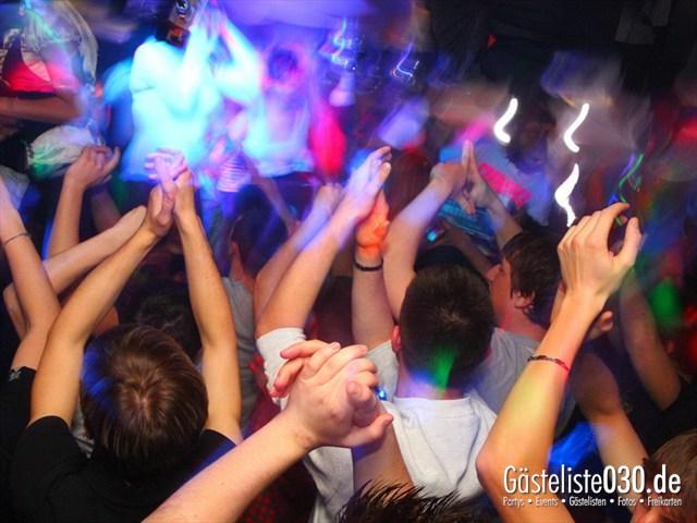 https://www.gaesteliste030.de/Partyfoto #29 Q-Dorf Berlin vom 20.04.2012