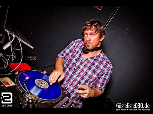 https://www.gaesteliste030.de/Partyfoto #124 2BE Club Berlin vom 05.05.2012