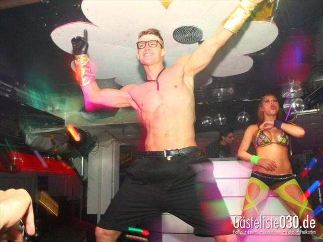 https://www.gaesteliste030.de/Partyfoto #18 Q-Dorf Berlin vom 12.04.2012