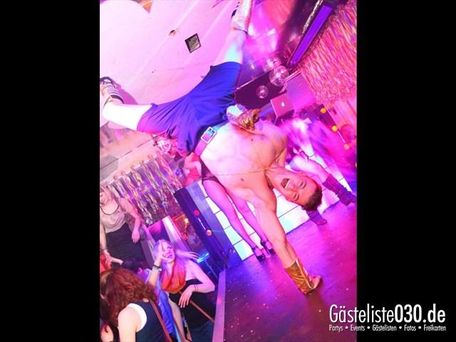 https://www.gaesteliste030.de/Partyfoto #182 Q-Dorf Berlin vom 18.02.2012