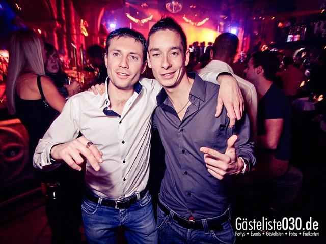 https://www.gaesteliste030.de/Partyfoto #10 Adagio Berlin vom 17.12.2011