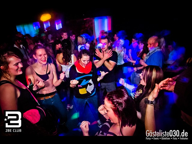https://www.gaesteliste030.de/Partyfoto #112 2BE Club Berlin vom 18.02.2012