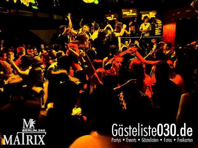 https://www.gaesteliste030.de/Partyfoto #56 Matrix Berlin vom 22.03.2012