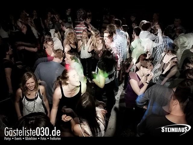 https://www.gaesteliste030.de/Partyfoto #64 Steinhaus Berlin vom 11.05.2012