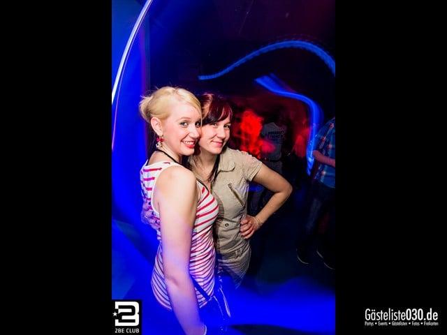https://www.gaesteliste030.de/Partyfoto #209 2BE Club Berlin vom 31.03.2012