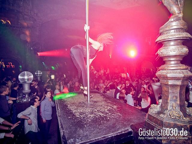 https://www.gaesteliste030.de/Partyfoto #69 Adagio Berlin vom 07.01.2012