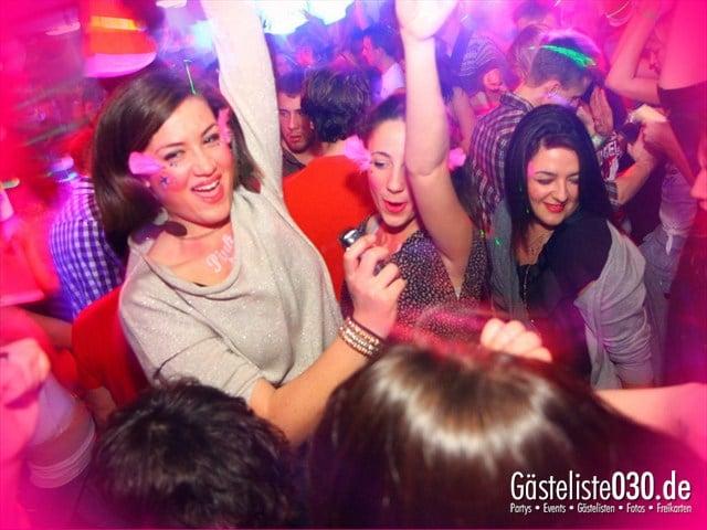https://www.gaesteliste030.de/Partyfoto #182 Q-Dorf Berlin vom 24.02.2012