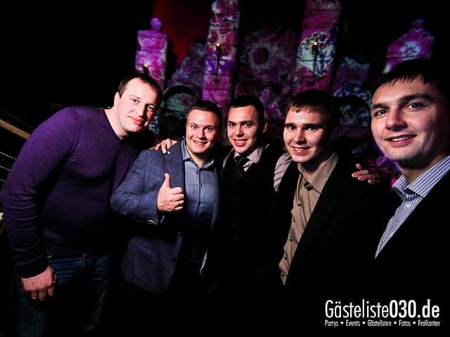 https://www.gaesteliste030.de/Partyfoto #95 Adagio Berlin vom 14.01.2012