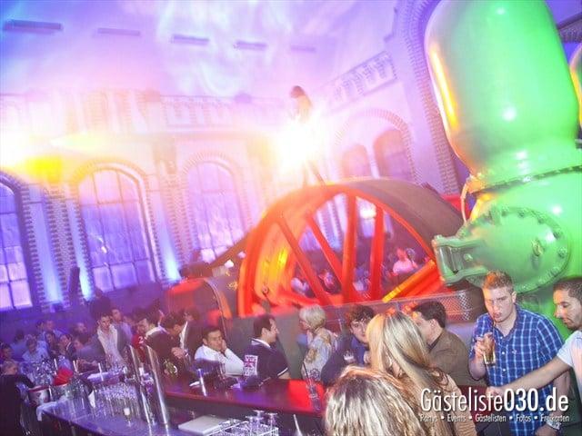 https://www.gaesteliste030.de/Partyfoto #43 Wasserwerk Berlin vom 12.05.2012
