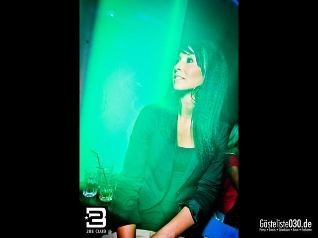 https://www.gaesteliste030.de/Partyfoto #138 2BE Club Berlin vom 11.02.2012