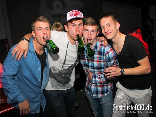 https://www.gaesteliste030.de/Partyfoto #87 Soda Berlin vom 21.04.2012