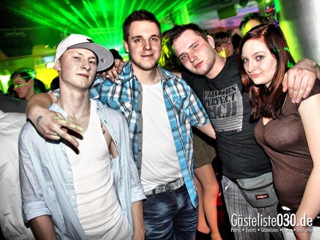https://www.gaesteliste030.de/Partyfoto #53 Cascade Berlin vom 10.03.2012