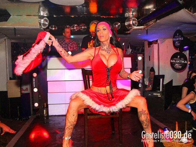 https://www.gaesteliste030.de/Partyfoto #164 Q-Dorf Berlin vom 14.01.2012
