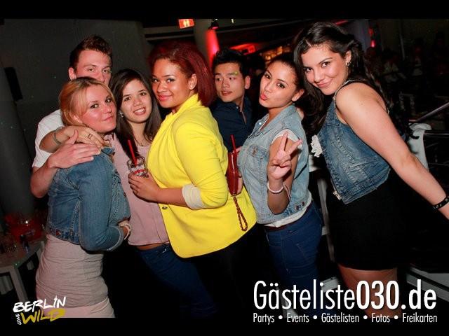https://www.gaesteliste030.de/Partyfoto #139 E4 Berlin vom 12.05.2012