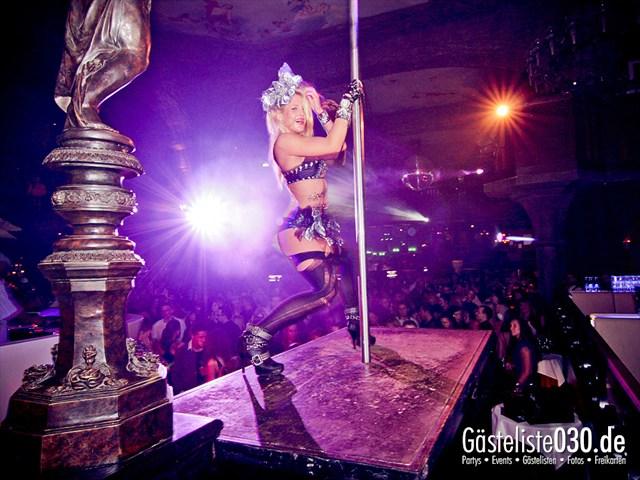 https://www.gaesteliste030.de/Partyfoto #51 Adagio Berlin vom 30.03.2012