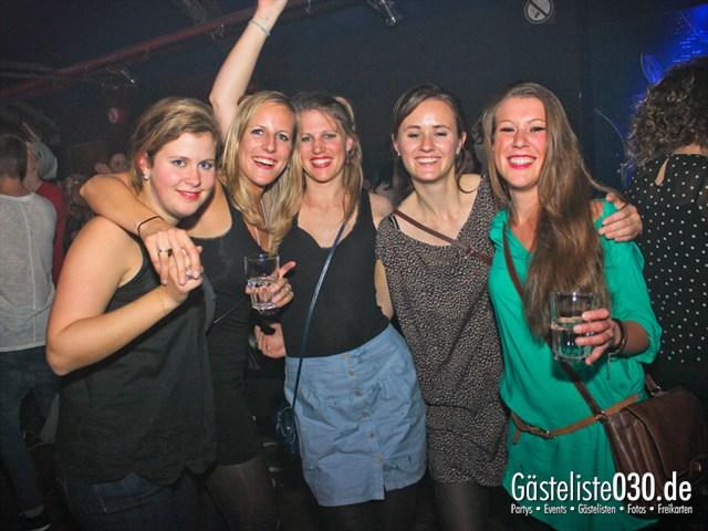 https://www.gaesteliste030.de/Partyfoto #146 Soda Berlin vom 14.04.2012