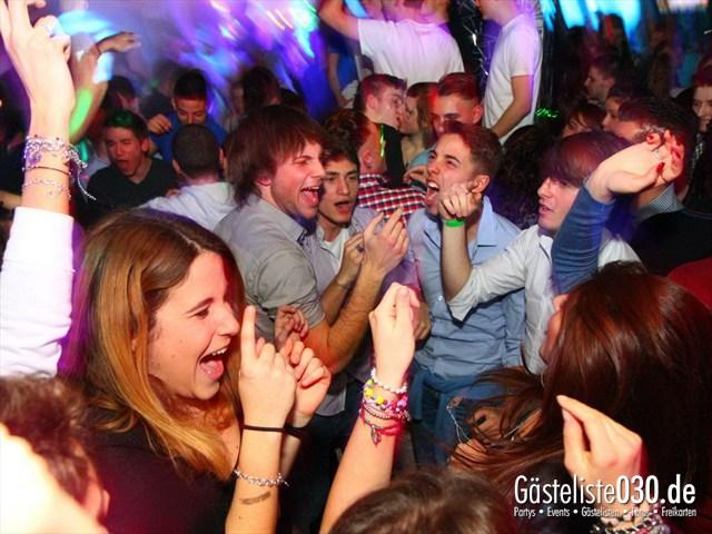 https://www.gaesteliste030.de/Partyfoto #232 Q-Dorf Berlin vom 10.03.2012