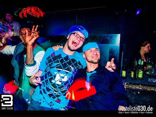 https://www.gaesteliste030.de/Partyfoto #67 2BE Club Berlin vom 21.04.2012