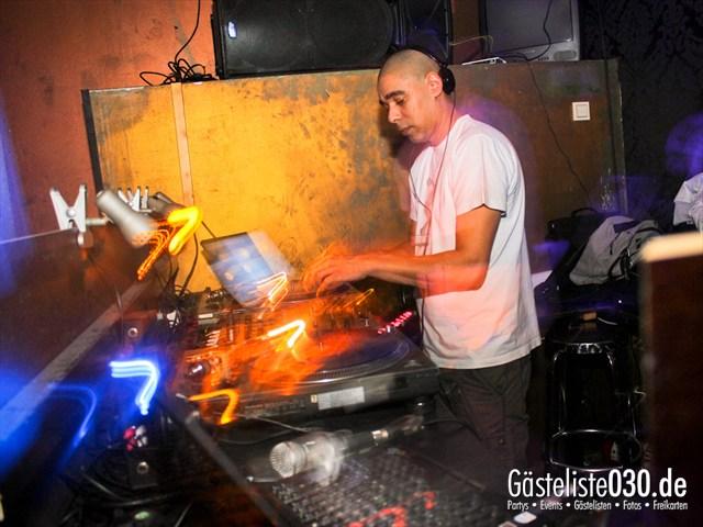 https://www.gaesteliste030.de/Partyfoto #108 Soda Berlin vom 21.04.2012