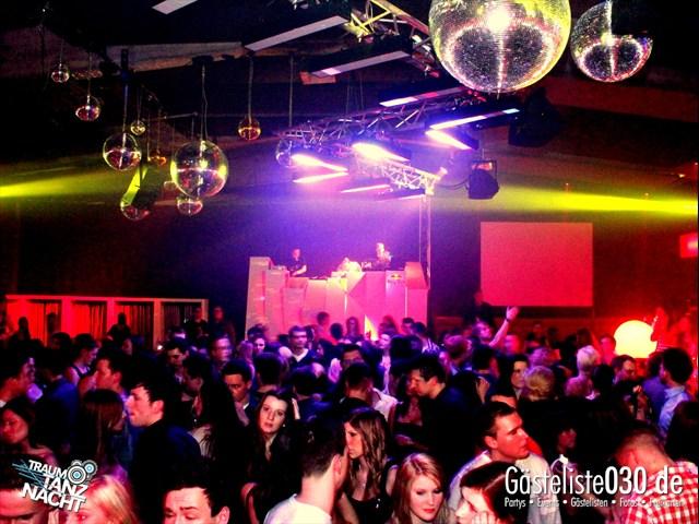 https://www.gaesteliste030.de/Partyfoto #74 Box Gallery Berlin vom 03.03.2012
