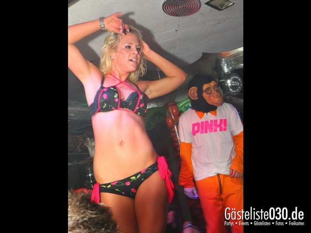 https://www.gaesteliste030.de/Partyfoto #109 Q-Dorf Berlin vom 24.03.2012