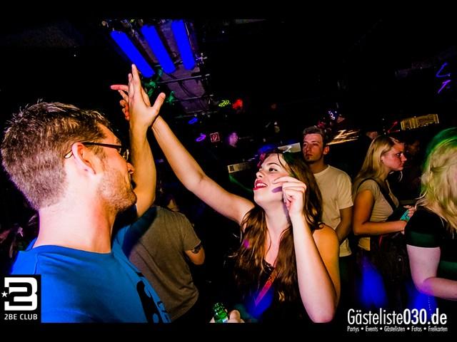https://www.gaesteliste030.de/Partyfoto #158 2BE Club Berlin vom 04.05.2012