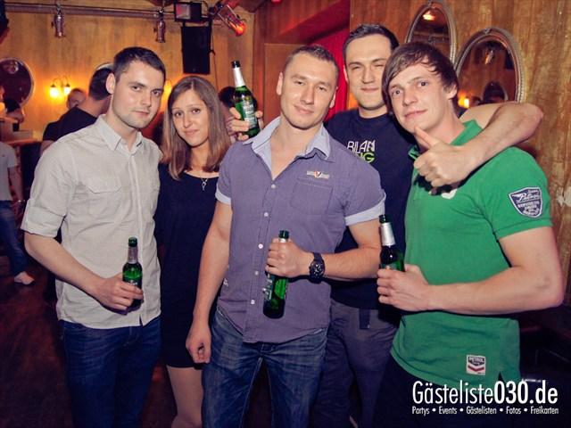 https://www.gaesteliste030.de/Partyfoto #15 Soda Berlin vom 12.05.2012