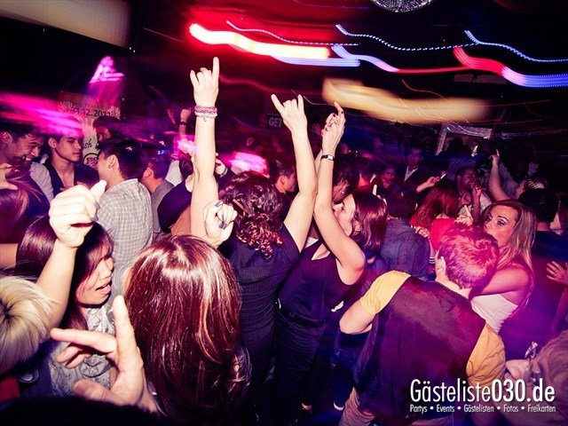 https://www.gaesteliste030.de/Partyfoto #76 Club R8 Berlin vom 10.12.2011