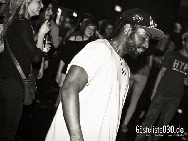 https://www.gaesteliste030.de/Partyfoto #62 Spindler & Klatt Berlin vom 13.04.2012