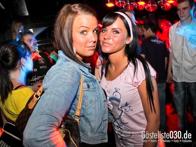 https://www.gaesteliste030.de/Partyfoto #45 Soda Berlin vom 30.03.2012