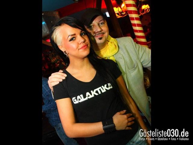 https://www.gaesteliste030.de/Partyfoto #222 Q-Dorf Berlin vom 04.04.2012