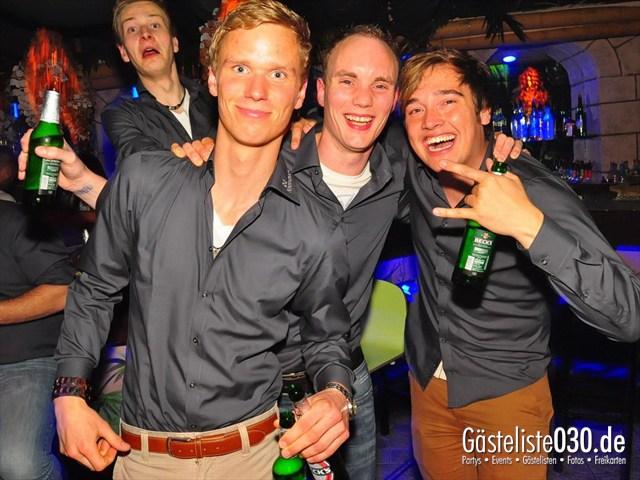 https://www.gaesteliste030.de/Partyfoto #30 Q-Dorf Berlin vom 13.04.2012
