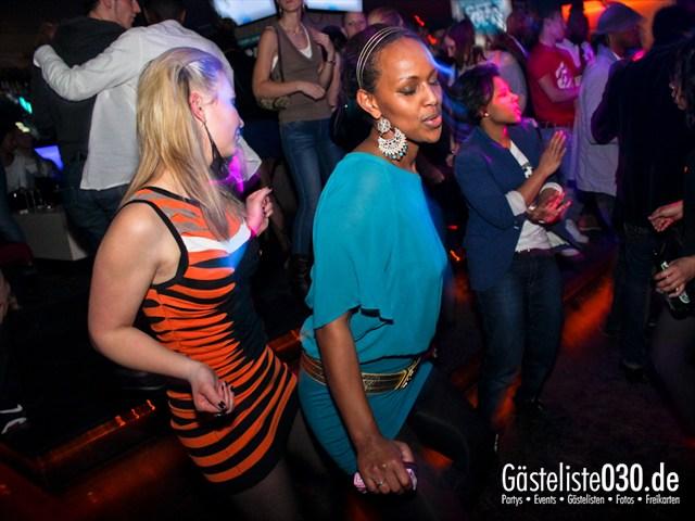 https://www.gaesteliste030.de/Partyfoto #27 Club R8 Berlin vom 07.04.2012
