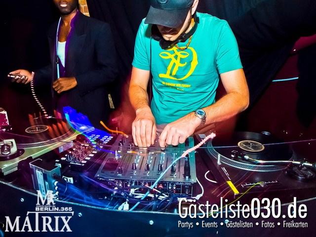 https://www.gaesteliste030.de/Partyfoto #10 Matrix Berlin vom 19.04.2012