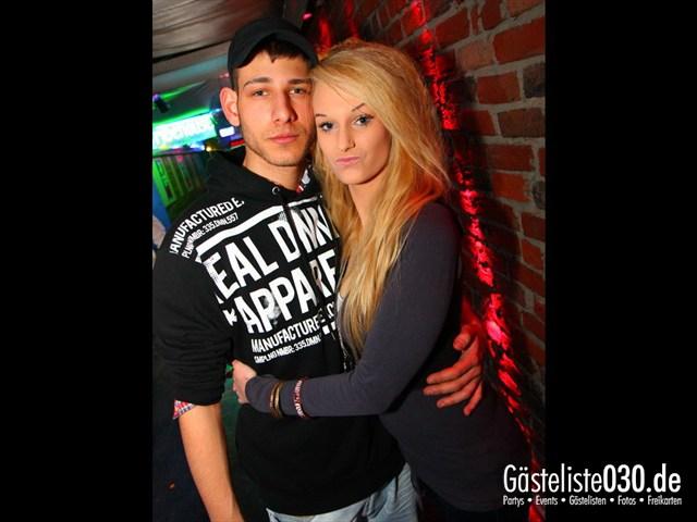 https://www.gaesteliste030.de/Partyfoto #67 Q-Dorf Berlin vom 10.02.2012