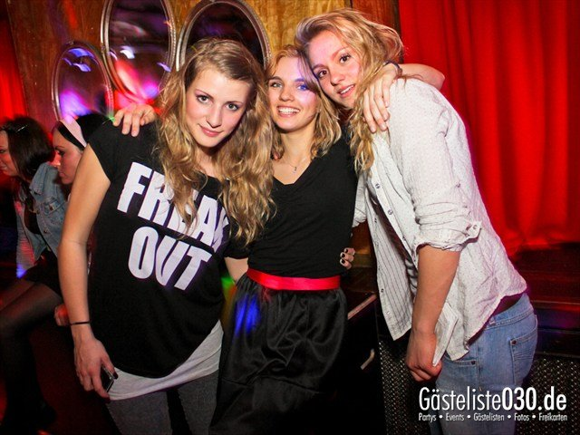 https://www.gaesteliste030.de/Partyfoto #92 Soda Berlin vom 30.03.2012