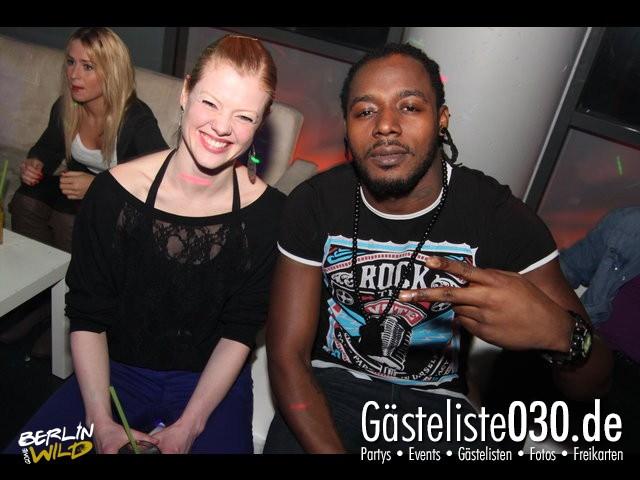 https://www.gaesteliste030.de/Partyfoto #31 E4 Berlin vom 28.01.2012
