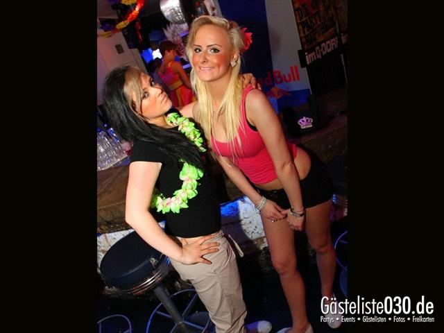 https://www.gaesteliste030.de/Partyfoto #19 Q-Dorf Berlin vom 30.04.2012