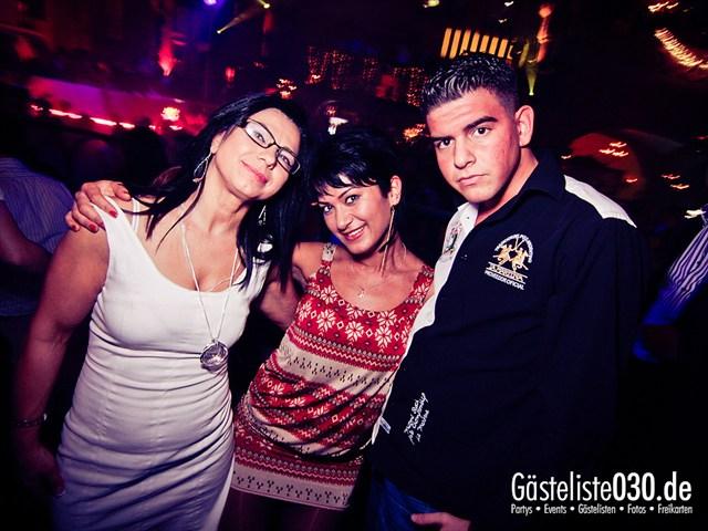 https://www.gaesteliste030.de/Partyfoto #34 Adagio Berlin vom 17.12.2011