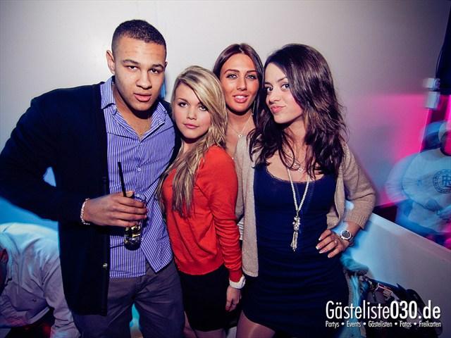 https://www.gaesteliste030.de/Partyfoto #51 Club R8 Berlin vom 04.02.2012