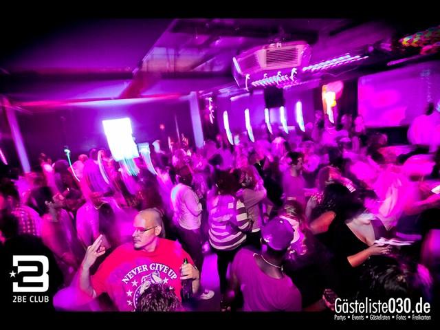 https://www.gaesteliste030.de/Partyfoto #33 2BE Club Berlin vom 14.01.2012