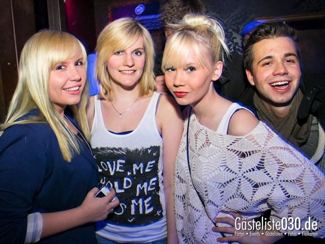 https://www.gaesteliste030.de/Partyfoto #25 Soda Berlin vom 07.04.2012