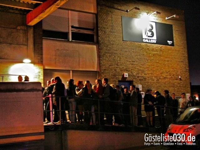 https://www.gaesteliste030.de/Partyfoto #2 Box Gallery Berlin vom 24.03.2012
