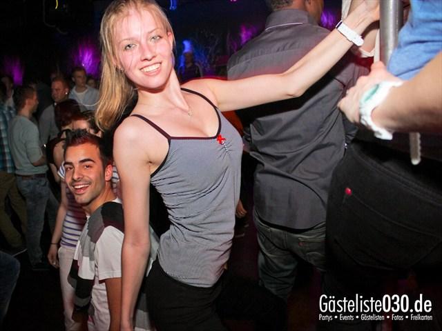 https://www.gaesteliste030.de/Partyfoto #8 Soda Berlin vom 20.04.2012