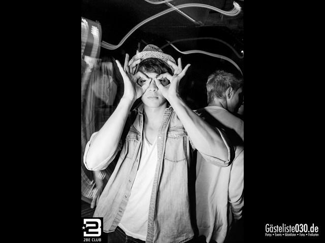 https://www.gaesteliste030.de/Partyfoto #40 2BE Club Berlin vom 14.04.2012
