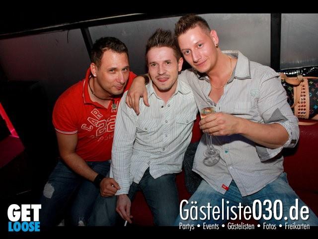 https://www.gaesteliste030.de/Partyfoto #61 Club R8 Berlin vom 11.05.2012
