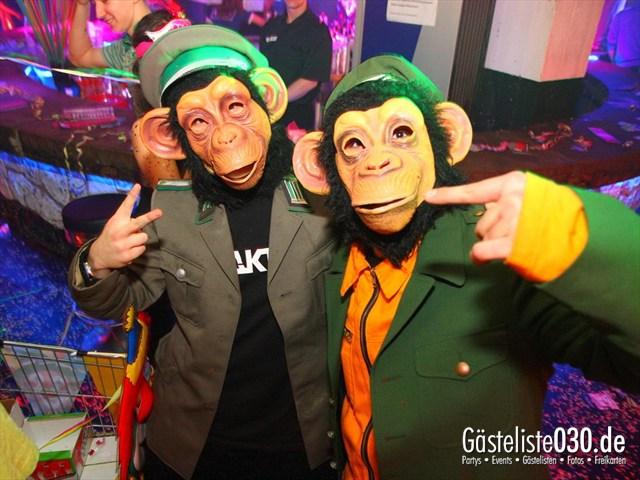 https://www.gaesteliste030.de/Partyfoto #151 Q-Dorf Berlin vom 17.02.2012
